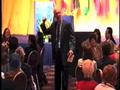 Murray Banks - Speaker