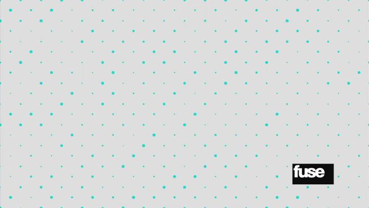 Shows: 100 Pop Breakthroughs: Tyso Rritter Wors Room Mate