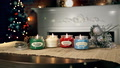 Holiday Scented Candles (UnBranded)
