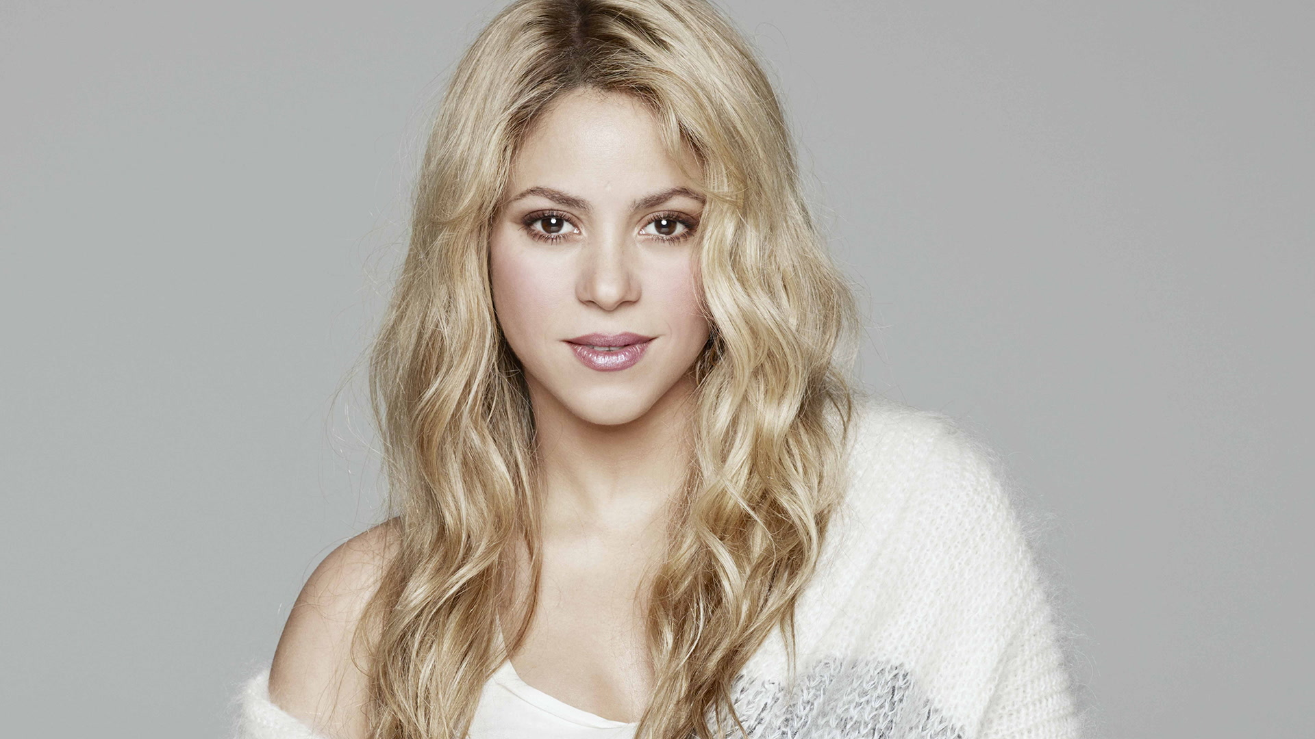 La 'reina del Waka-Waka': la verdadera historia de Shakira