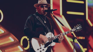 Are you ready for the return of Hank Williams Jr? ESPN is
