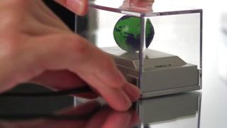 Global USB Hub