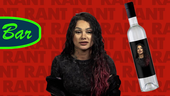 Snow Tha Product on Calling Latinos, Spanish, and Her Love for Strip Clubs