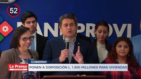 Resumen de las noticias más importantes de Honduras y el mundo del 8 de enero del 2020