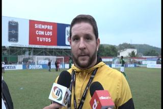 Rodrigo Castro: