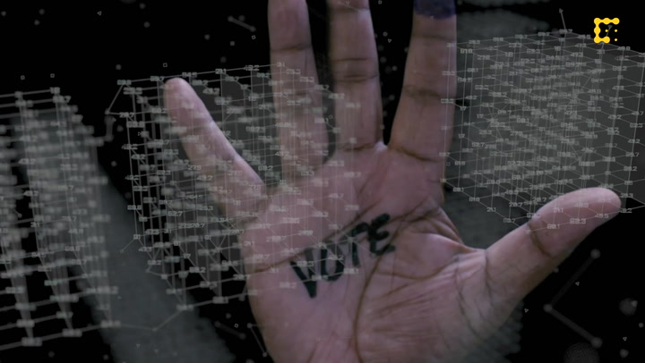 Voatz and Why We Can't Trust Online Voting Just Yet