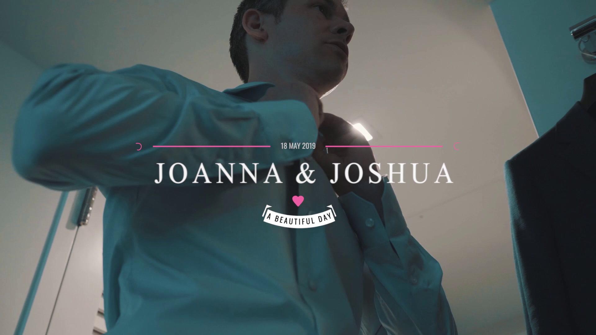 Joanna + Joshua | Key Largo, Florida | Baker's Cay