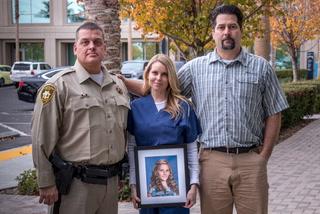 Gun Safety | Jason Cunningham's Story