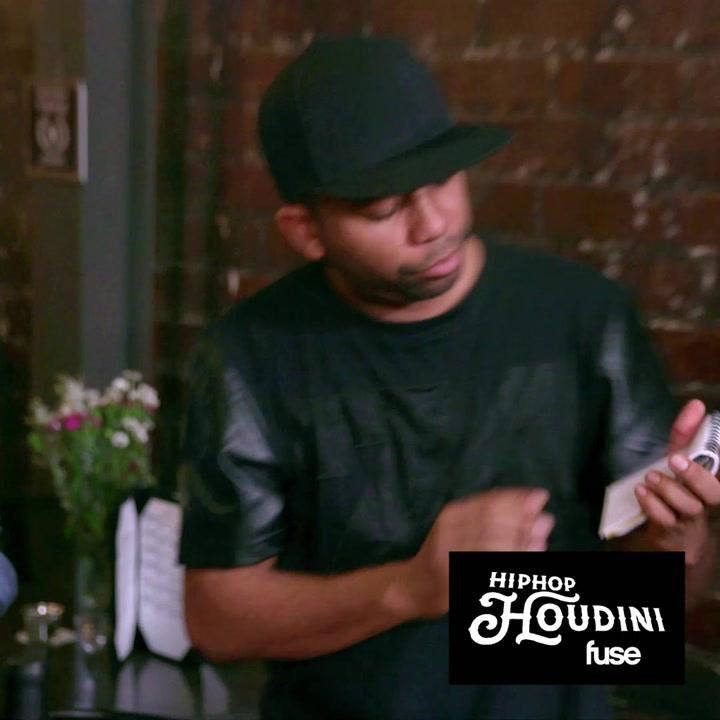 Lil Jon: Social Clip
