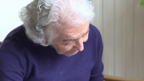 Muere la británica Judith Kerr, autora de