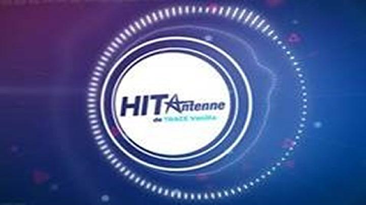 Replay Hit antenne de trace vanilla - Mardi 09 Mars 2021