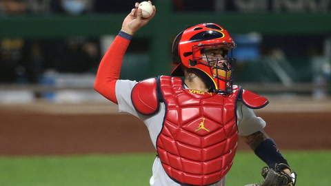 BNNY: Assessing the Yadier Molina market and what it means for the Mets