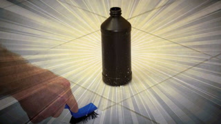 5 Great Uses for Hydrogen Peroxide in the Home