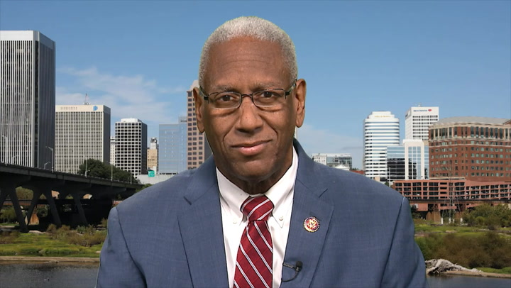 Dem Rep. McEachin: Racial and Environmental Justice 'Intertwined'