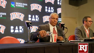Marvin Menzies on win over Pacific