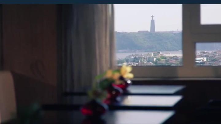 Así es el Sheraton Lisboa Hotel & Spa, lugar de concentración del Barça