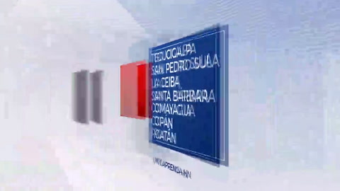Noticiero LA PRENSA Televisión, edición completa del 4 diciembre del 2019