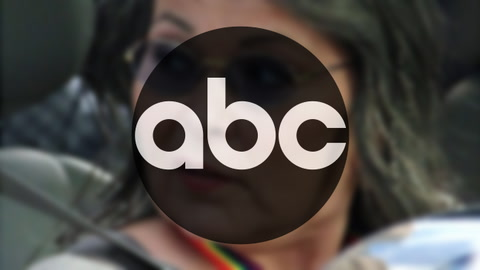 ABC Announces  'Roseanne' Replacement
