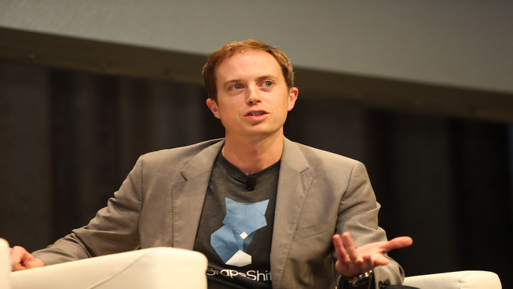 Erik Voorhees on ShapeShift's Shift to DeFi and Coinbase's $77B Valuation