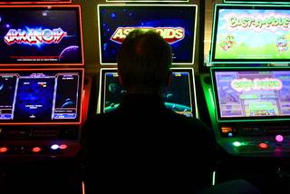 Next Gaming Brings Atari Favorites To Casino Gaming