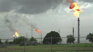 Maduro aboga por acuerdos Rusia-OPEP para