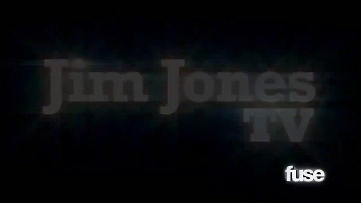 Jim Jones Rant