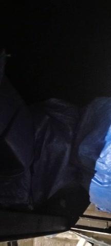 Policía decomisa 200 kilogramos de supuesta cocaína en Puerto Cortés