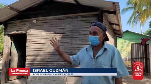 Salvemos al Valle: Así es sobrevivir a cinco huracanes