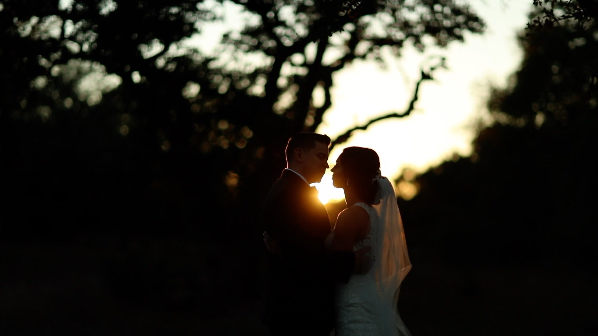 Mary + Eric | Spring Branch, Texas | Park 31