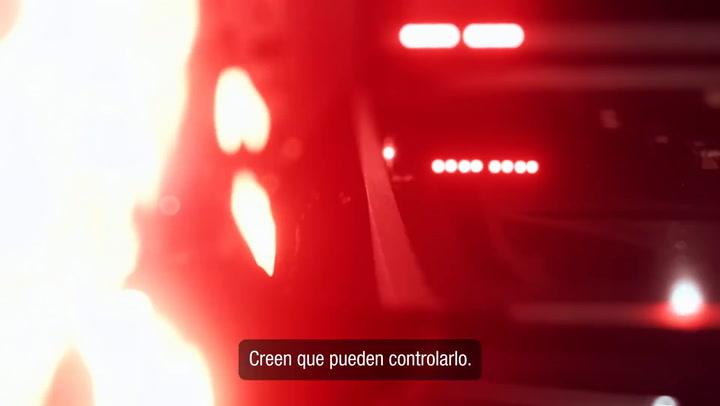 Need For Speed Heat - Tráiler Oficial De Lanzamiento