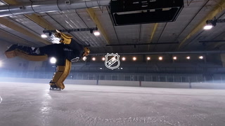 Fleury, Stone star in Apple commercial for iPhone 11 Pro – Video