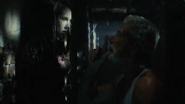 'Don't Breathe 2' Trailer