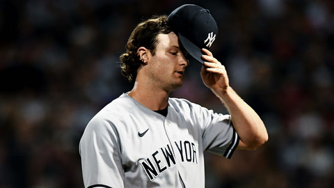 How can Yankees flip the script in Boston this weekend?