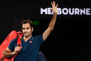 ¡Sorpresa! El tenista suizo Roger Federer es eliminado del Australian Open