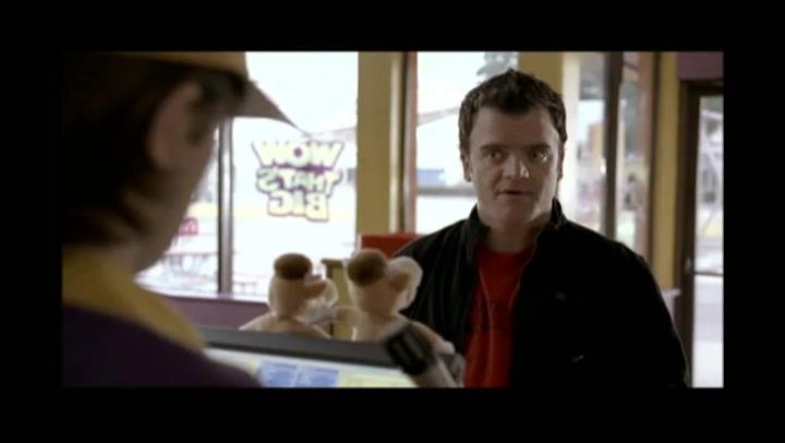 Clerks 2 - Trailer