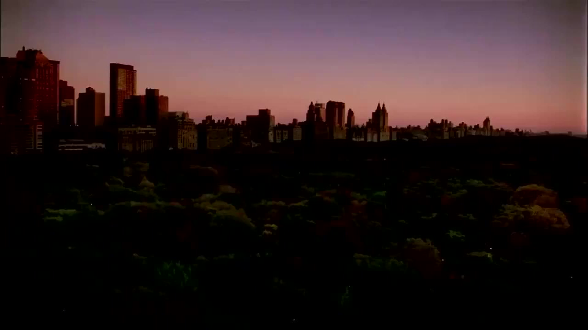 Les experts : Manhattan : Le repas des fauves