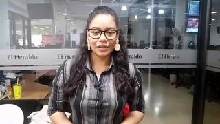 Cachiro y expolicías serán testigos en juicio contra Fredy Nájera