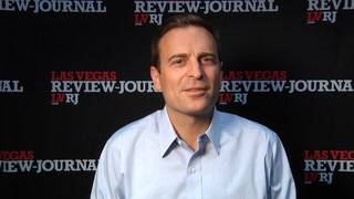 Adam Laxalt, Republican candidate for Nevada Governor