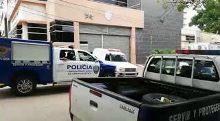 Matan a mujer en Guasculile, Francisco Morazán