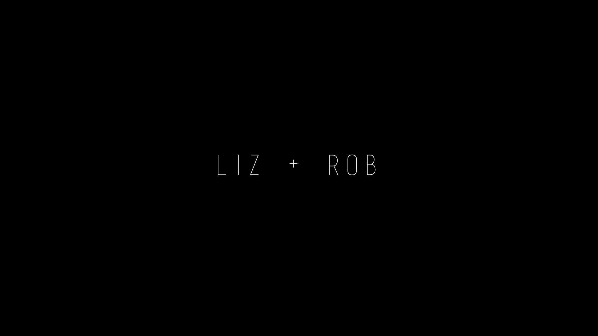 Liz + Rob | Newport, Rhode Island | Castle Hill Inn