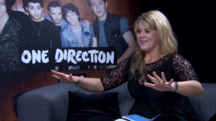 Bekijk het interview:
