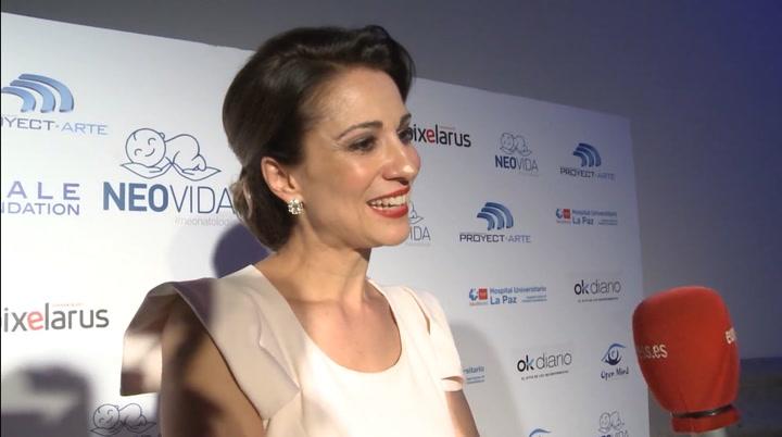 Silvia Jato y Alberto Fabra se dan el 'Sí, quiero' en Castellón