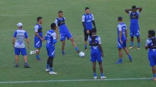En Preolímpicos bajo el formato Sub-23, solo México ha clasificado a más Olimpiadas que Honduras