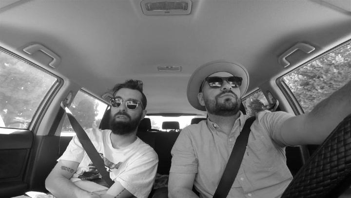 DJ Lefto Discuss the Belgian Sound, 2015's Breakout Artists