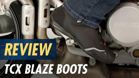 e0cbb8bf320 TCX Blaze Boots