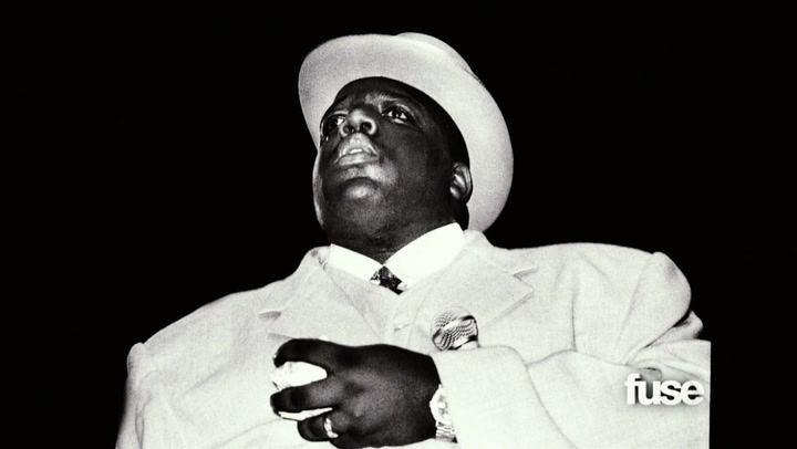 Why The Notorious B.I.G. Was the Greatest MC Ever: #TBT 2012