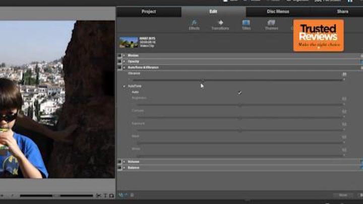 Adobe premiere elements 8 discount price