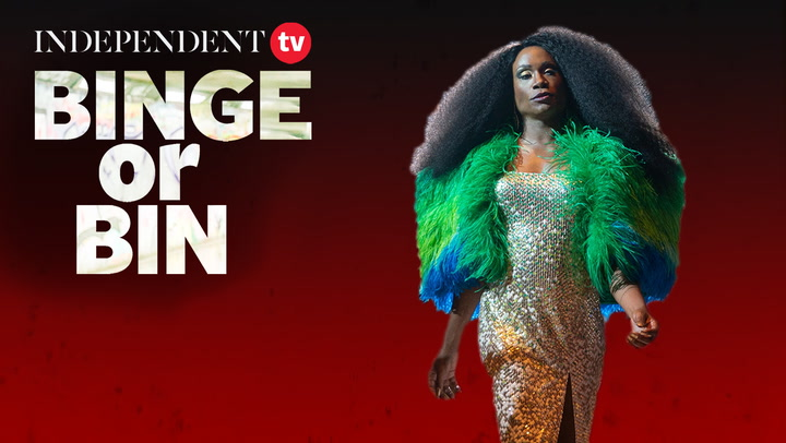 Pose is the 'most important' show Ryan Murphy has made