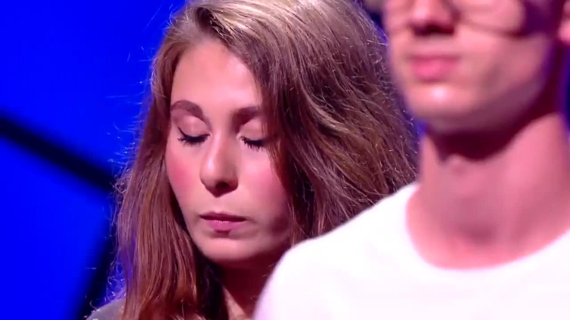 Nouvelle star : Episode 4 : Suite et fin des castings à Marseille, Paris, Bordeaux et Lyon