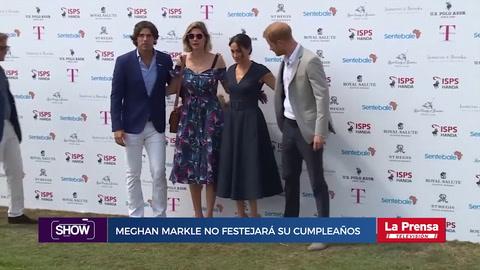 Show, resumen del 31-7-2018. Maluma y Shakira acusados de plagio